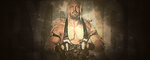 Ryback Signature by TheTunit