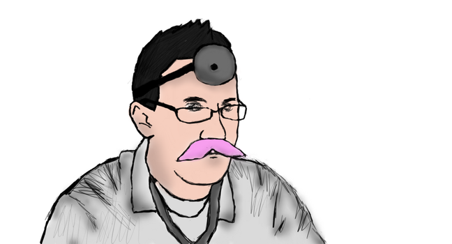 Markilplier by privatepolicy99