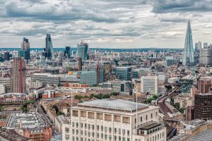 London by hessbeck-fotografix