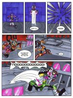 Discovery 11: pg 16 by neoyi