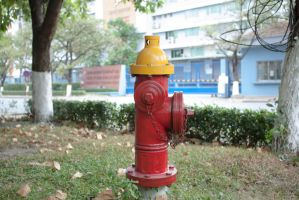 FireHydrant 02 by 2011991