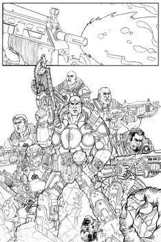 gears of war pag1 bn by Fpeniche