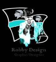 By RD by robbydesign