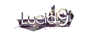 Lucid9: Demo Released! by canarycharm