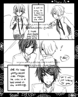 Yayoi: Chp1: Pg7 TEASER by Aii-luv