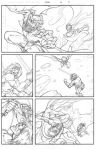 Conan issue 38 page 24 by O-mac