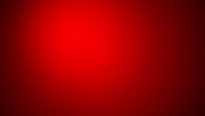 Spiral Wallpaper v2 Red by paixoo
