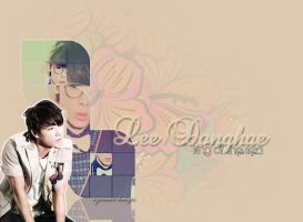 Fishie Donghae by Syerawr