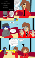Relations Relived Chapter 2 p1 by DaxterBoyAwesome