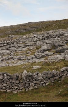 The Burren5 by faestock