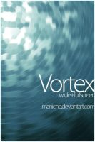Vortex by manicho