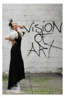 Vision of Art by PicTd