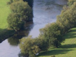 Wye Valley 006 by Pippas-Stock