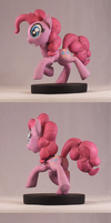 Pinkie! - spin by frozenpyro71