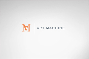 Art Machine by 1ArtMachine