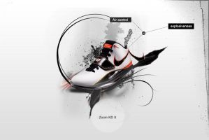 zoom KD 2 by Cuca24