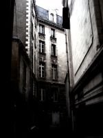 Rue des Angles by nWODT-Cobalt