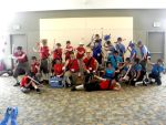 Otakon 2011 - Team Fortress 09 by mugiwaraJM