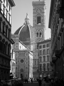 Italy by standbyme123