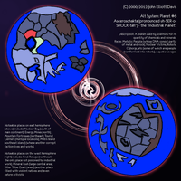 Alt System Planet 06 - Facts by LittleGreenGamer