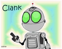 InsertTitleAbout Clank'sEyes by LillyCrystal