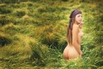 A Part Of Nature by artofdan70