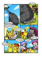 Ashchu Comics 80 by Coshi-Dragonite