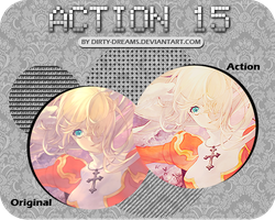 Action 15 by Dirty-Dreams