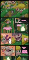 Team Pecha's Mission 4 Page 18 by Galactic-Rainbow