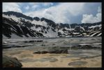 Tatra Mountains 12 by Gregsign