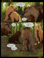 LotN page 12 by DawnFrost