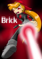 brick rrb 1 by propimol