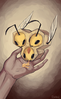 150+ project: combee