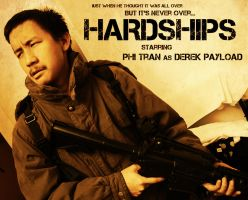HARDSHIPS by PhiTuS