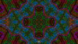 20120620-Abstract-Blurs-Wallpaper-K4-v016c-sig-v01 by quasihedron