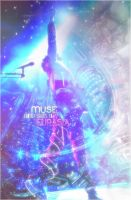 Muse Poster 2 by FBM721
