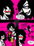 Funny Jack... by YaoiLover113