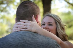 07-05-2012 Ryan and Brandi 12 by TEAcup-Photography