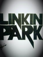 Linkin Park by SilvarEnO