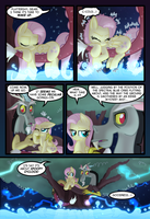 Lonely Hooves 2-35 by Zaron