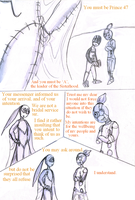 SPB pg 9 Conference of Leaders by JgalDragonborn
