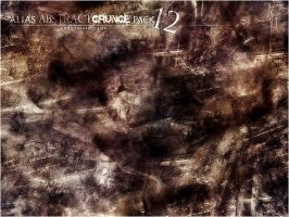 alias abstractgrunge pack12 by xALIASx