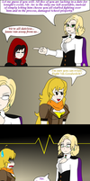 RWBY Date Night (S1) Part 6 by CyberTheHedgehog270