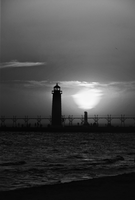 lighthouse4 by juliette-de-lamour