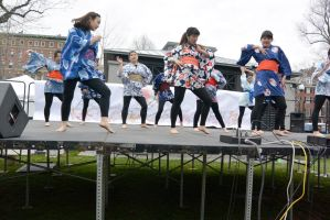 2015 Japanese Festival, Hip Hop and Kimonos 12 by Miss-Tbones