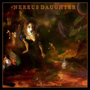 Nereus Daughter