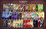 DW_Digital Shard Collab-Finished by ShadowOfSolace