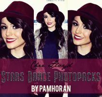 Cher Lloyd Photopack #07 by StarsDancePhotopaks