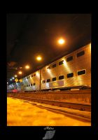 Metra by AvalonProject