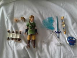 Link Figma by sephiroth1204